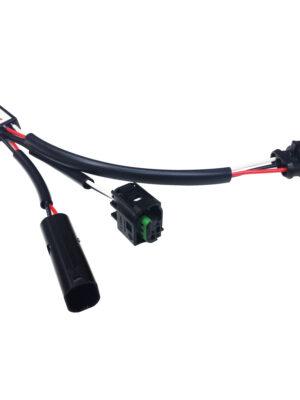vizi-tec.com supabrake 3 kit with extra pigtail